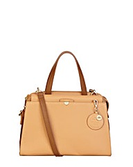 Nica Catherine Bag