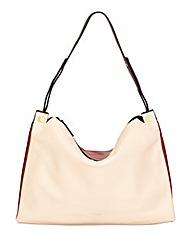 Fiorelli Marcia Bag