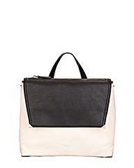 Fiorelli Parker Bag