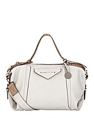 Fiorelli Heston Bag