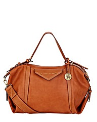 Fiorelli Heston Bag