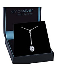 Simply Silver Great mothers day gift