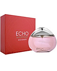 Echo Femme edp spray 30ml