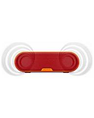 Sony SRS-XB2 Extra Bass Portable Speaker