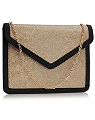 Petal Dolls Rosalie Bag