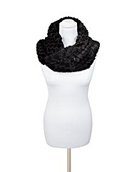 Pia Rossini Jameson Snood