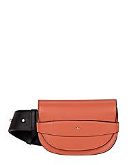 Nica Aram Bag