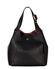 Nica Twee Bag