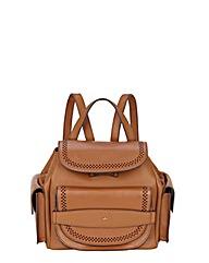 Nica Romalie Bag