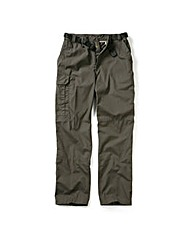 Craghoppers Classic Kiwi Trousers S