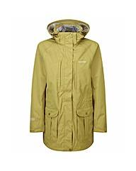 Craghoppers Madigan II Long Jacket
