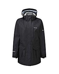 Craghoppers Madigan Long Jacket