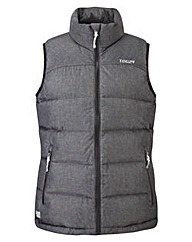 Tog24 Lapaz Womens Down Gilet