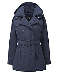 Tog24 Winter Mac Womens Milatex Jacket