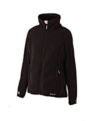 Hi-Tec Traful wind block fleece