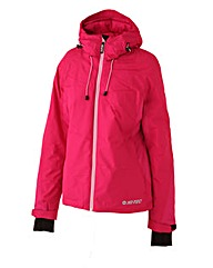 Hi-Tec Chalten waterproof jacket