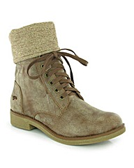 Rocket Dog Temecula Ankle Boot