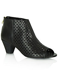 Ash Imagine Ankle Boot