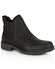 Timberland Lyonsdale Boot