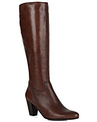 Lamica 81 Knee High Boot