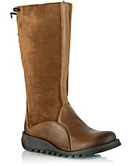 Fly London Sato Tall Boot