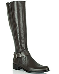 Lamica 13 Knee High Boot