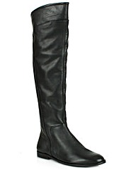 Lamica 78 Knee High Boot