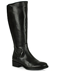 Daniel Sefton Knee High Boot