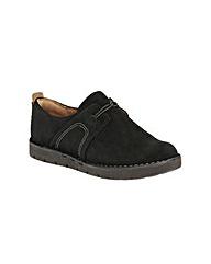 Clarks Un Ava Shoes