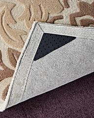 Carpet Gripper Triangle Set 4