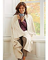 Therma Snug Blanket