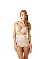 Panache high waisted brief