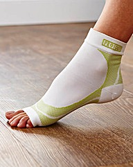 Plantar Fasciitis Foot Support