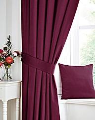 Faux Silk Cushion Covers 2