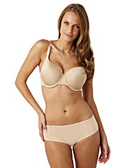 Panache Porcelain Elan Brief