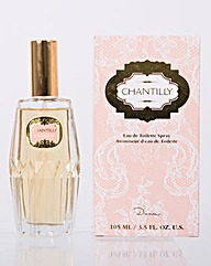 Dana Chantilly 105ml EDT