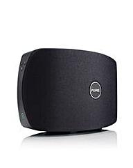 PURE Jongo T6 Wireless Speaker Black