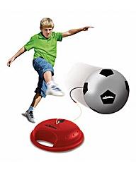 Swingball Reflex Soccer Swingball