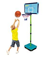 Swingball Junior Basketball