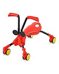 Scramblebug Mickey Mouse