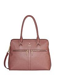 Modalu Pippa Bag