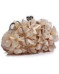Petal Dolls Naomi Bag