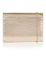 Hallmark Ida Handbag Handbags