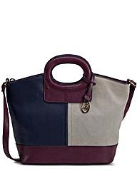 Jane Shilton Emme-Grab Bag