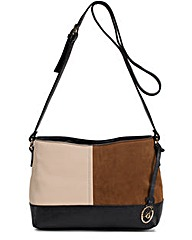 Jane Shilton Emme-Cross Body Bag