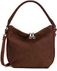 Jane Shilton Zoe-Cross Body Bag