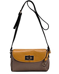 Jane Shilton Florie-Cross Body Bag