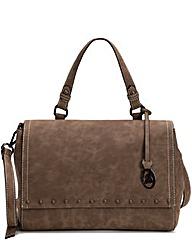 Jane Shilton Gigi- Flapover Bag
