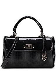 Jane Shilton Fearne-Top Handle Bag
