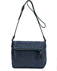 Jane Shilton Gigi-Cross Body Bag